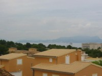 Appartement auf Mallorca A232, Wohnung, Can Picafort Immobilien, Spanien