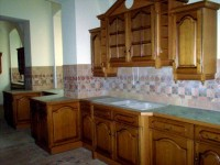 Luxury Hunting-mansion with hunting possibility, Schloss, Central Hungary, Ungarn