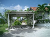 Abaco Luxury Waterfront Property, Haus, Marsh Harbour Immobilien, Bahamas