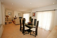 Apartment in Vale do Lobo, Wohnung, Almancil Immobilien, Portugal