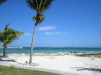 Abaco Insel Condominium, Wohnung, Immobilien Marsh Harbour, Bahamas