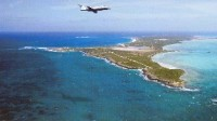 Sea-view homesites, Kapitalanlage & Rendite, Big Ambergris Cay, Turks & Caicos