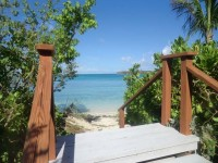 Abaco Island retreat, Insel, Sandy Cay, Bahamas