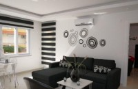 Apartment Wohnung in Alanya Oba