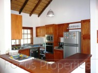 In a class by itself-house for sale in Punta del Este