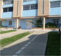Apartment Residencia Marsella in Lecheria
