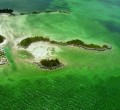 Private Island Paradise–private out Islands Cay, Insel, Outer Point Cay, Bahamas