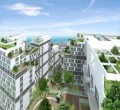 Off-Plan Apartments in Istanbul
