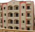 Moon Light Apartments in Hurghada El Kawser