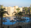 Luxus Apartments in Sahl Hasheesh, Red Sea
