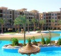 Apartments und Villen in Sahl Hasheesh in Ägypten