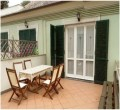 Apartment Old Town of Albisola Superiore for sale