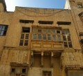 Boutique Hotel in Valletta for sale
